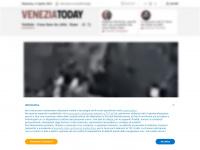 VeneziaToday - cronaca e notizie da Venezia