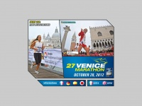 Venicemarathon.it - Official Web Site