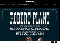 Ventidieci concerti, spettacoli, eventi, convention, teatro a Roma, Milano, Latina.