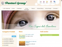 venturigroup.it corredino neonato neonati