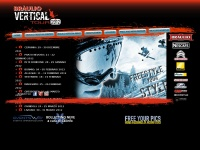 Vertical Tour 2012 - Freestyle your style