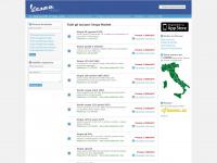 VespaMarket: Annunci gratuiti compravendita Vespa