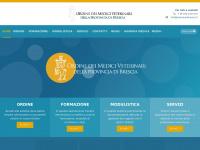 Ordine dei Medici Veterinati della provincia di Brescia