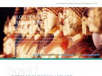 viaggiare-low-cost.it