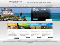 viaggiatoriweb.it - la community dei viaggiatori