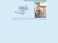 viaggimontegrappa.it