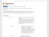 viaggispirituali.it santuario madonna