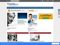 Vicenzanews Magazine