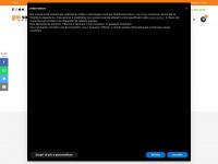 Gm SoftAir Srl - Vendita on-line ASG e articoli per il softair