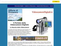 videocameredigitali.it