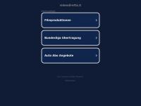 videodiretta.it