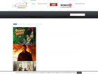Videomix On Line - Videonoleggio