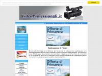 videoprofessionali.it