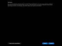 viewfest.it