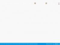Residence , Appartamenti , Villa Emilia , Donoratico