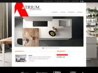 atrium-r2.it