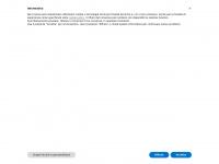 attiliovenerucci.it