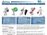 attua.it