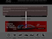 atvo.it azienda servizio