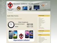 audiovideotecnica.it