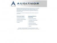 audithor.it