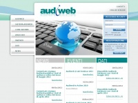 audiweb.it database dati