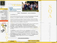 AuditSQA Sicurezza Qualità Ambiente servizi alle imprese Pescara Abruzzo