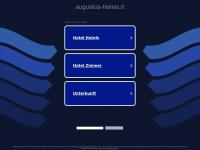 augustus-hotels.it