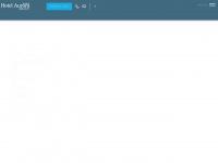 aurora-hotel.it