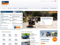 autoscout24.it rover land fuoristrada