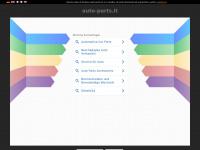 auto-parts.it
