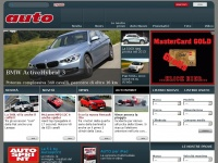 auto.it fiat jeep lancia abarth alfa romeo