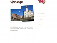 vinologo vino quotidiano home page
