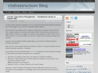 virtual-infrastructure.it