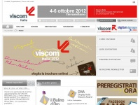 visualcommunication.it