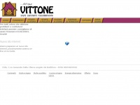 vittone.it caminetti stufe