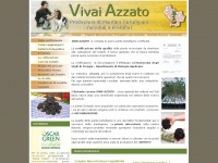 vivaiazzato.it