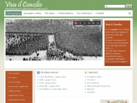 vivailconcilio.it