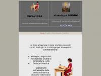 vivavispa.it