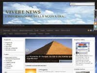 viverenews.it vivere vive