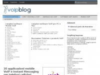 voipblog.it