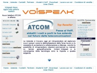 voispeak.it