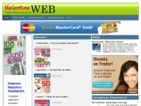 volantinoweb.it lidl supermercati discount