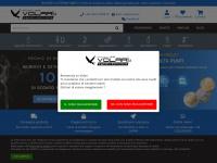 Volari.it - Sigaretta Elettronica