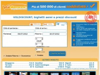 voldiscount.it