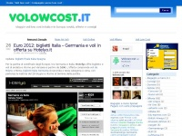 volowcost.it