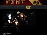wastepipes.it