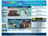 waterpoloyoung.it polo pallanuoto water