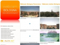 Webcam Bologna Meteo Webcam Bologna