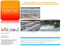 Webcam Bibione Meteo Webcams Bibione live
